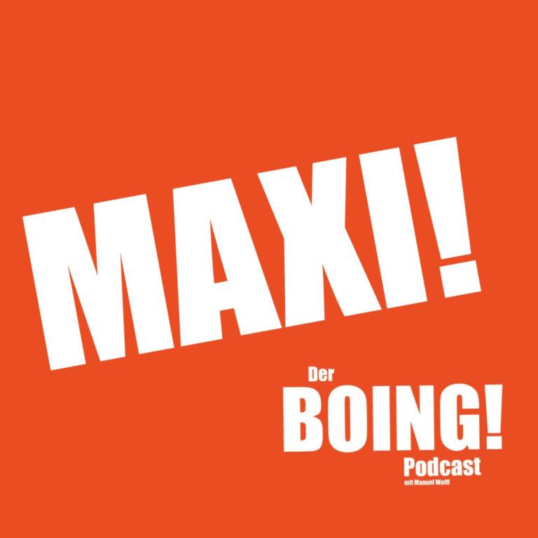 Folge 4: Maxi Gstettenbauer