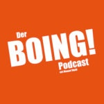 boing podcast links
