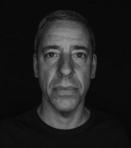 joseph vicaire boing podcast 46 2