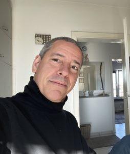 joseph vicaire boing podcast 46 3