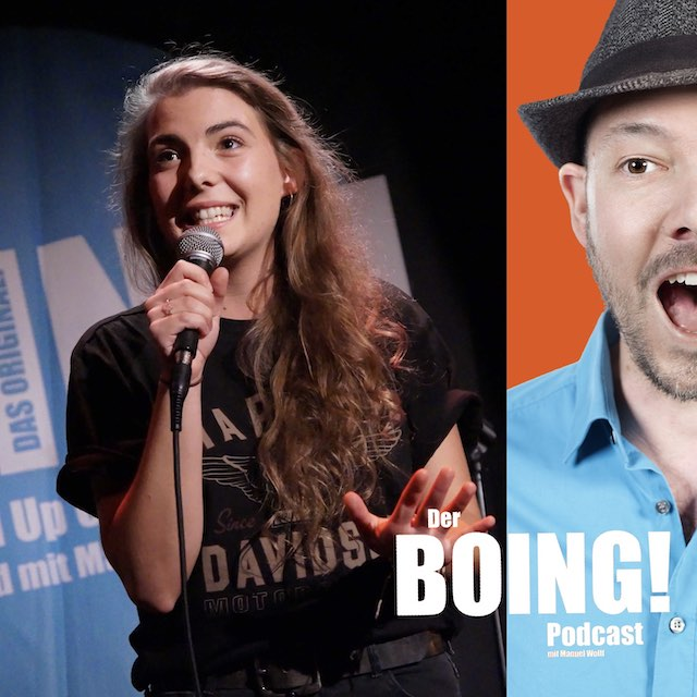 larissa magnus boing podcast titelbildklein