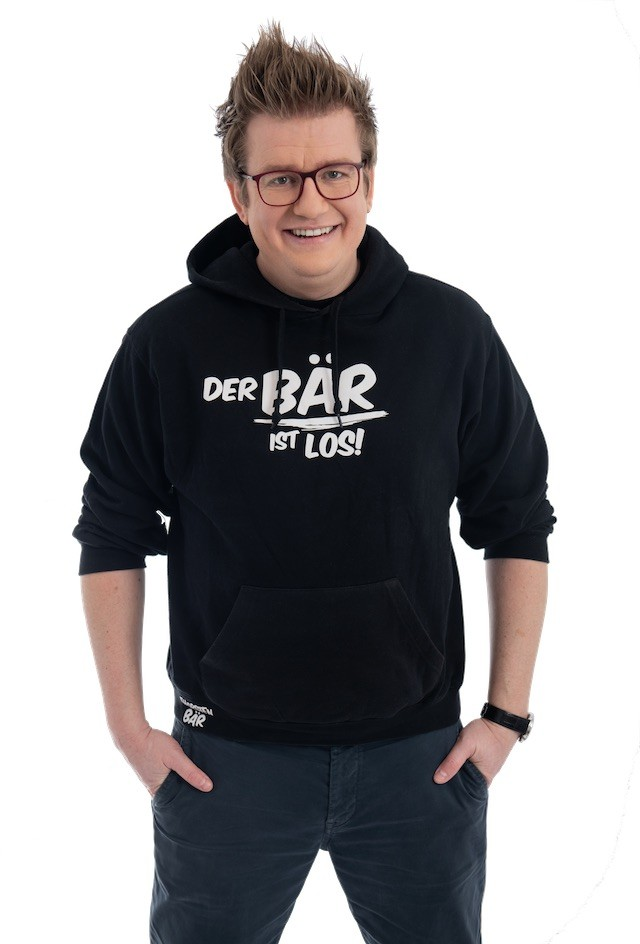 thorsten bär ist zu Gast im boing podcast bei Manuel Wolff - Folge 44 1