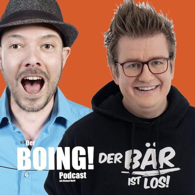 thorsten bär boing podcastfolge 44